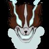 Zyzlalesh's avatar
