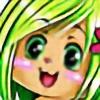 Zyzyka's avatar