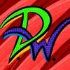 zZ-ToonFreak-Zz's avatar