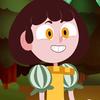 zz0mbi3's avatar