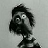 zz0mbie's avatar