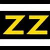 zz133zz's avatar