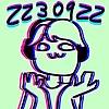 Zz3O9zZ's avatar