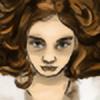 Zzacchi's avatar