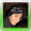 zZaMuZz's avatar