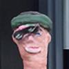 zzandrewshadow's avatar