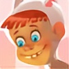 Zzanthia's avatar