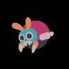 zzavok's avatar