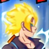 zZaxoOo's avatar