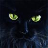 zzdevi's avatar