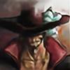 zZDoremonZz's avatar