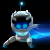 ZZE-zae-ZZA's avatar