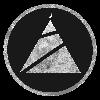 zzealotm's avatar