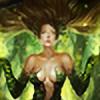 zzeennaa2000's avatar