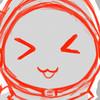 zzeettoo's avatar