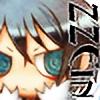 ZZEIN's avatar