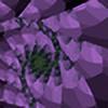 ZzelaBusya's avatar