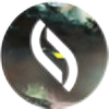 zzentry's avatar