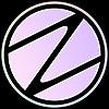 ZZephlon's avatar