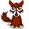 ZzFOXzZ's avatar