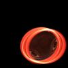 zzhkugg's avatar
