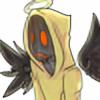 zZHoodieZz's avatar
