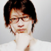 zzjbobo's avatar