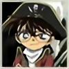 zzjshen's avatar