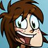 zzleigh's avatar