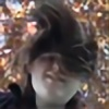 Zzman1364's avatar