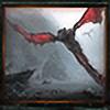 ZZmaster98's avatar