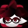 ZzMaverickzZ's avatar
