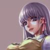 zzo900's avatar