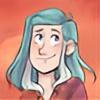 zzoffer's avatar