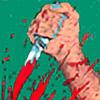 Zzoha's avatar