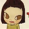 Zzombieluv's avatar
