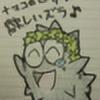 zzpandazz's avatar