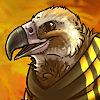 Zzri's avatar