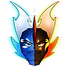 zzsk's avatar