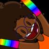 ZZSNAZZY's avatar
