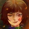 ZzsoulvoicezZ's avatar