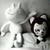 zzsx1937's avatar