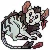 Zzulek's avatar