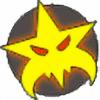 ZzuranthusS's avatar