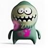 zzuzzi's avatar