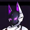ZzVinniezZ's avatar