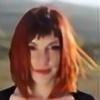 zzvoncica666's avatar