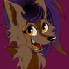 Zzwoop's avatar
