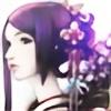 zzz4333054's avatar