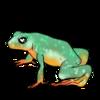 zzZaba's avatar